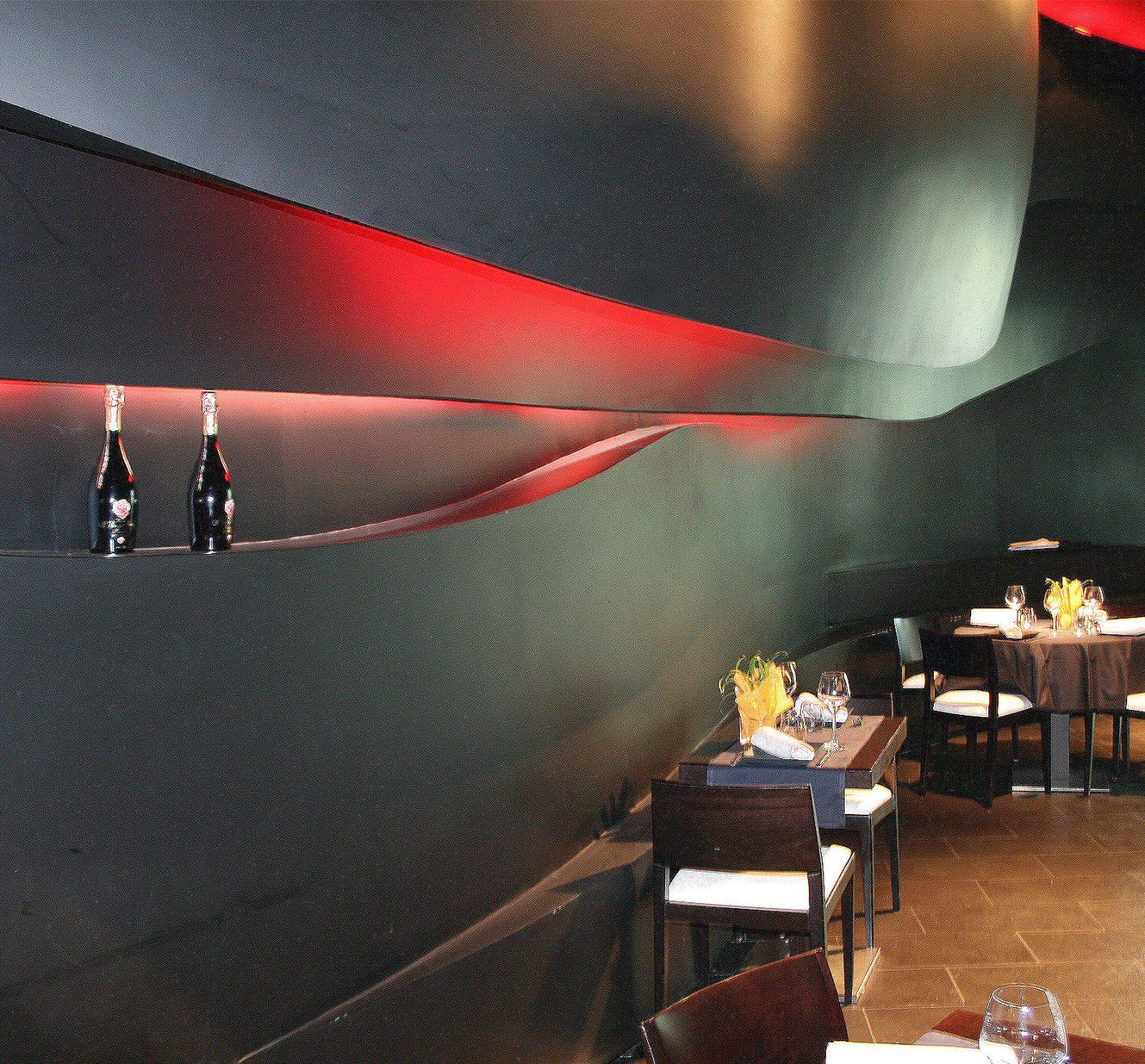 restaurante01